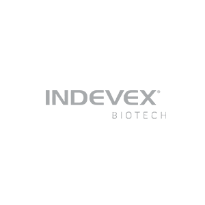 Indevex - natural nutrition