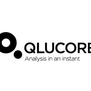 Qlucore - Analysis in an instant