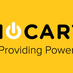 Nocart - Renewable energy